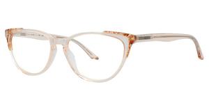 Steve Madden Blonddy Eyeglasses