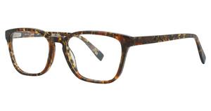 Steve Madden Piioneer Eyeglasses