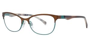 ClearVision Crestwood Eyeglasses