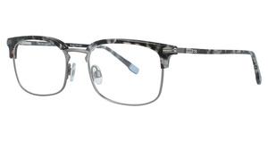 Izod 2062 Eyeglasses