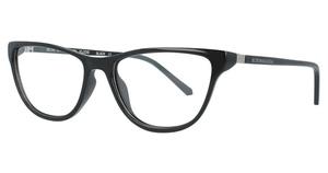 BCBG Max Azria Elodie Eyeglasses
