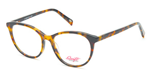 Swift Vision Marvelous Eyeglasses