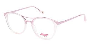 Swift Vision Foxy Pink