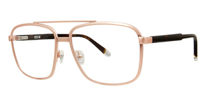 Original Penguin The Earl 2.0 Rose Gold