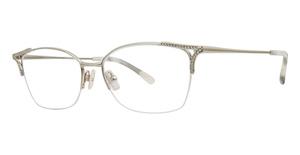 Vera Wang Mariya Eyeglasses