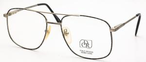 Value Roger Eyeglasses