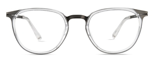 Modo 4514 Eyeglasses