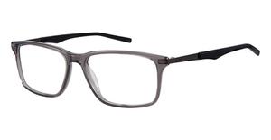 Callaway HARBOR TOWN Eyeglasses