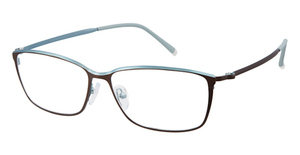 Stepper 40151 Eyeglasses