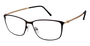 Stepper 40152 Eyeglasses