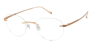 Stepper 83600 Eyeglasses