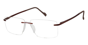 Stepper 84169 Eyeglasses