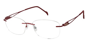 Stepper 96523 Eyeglasses