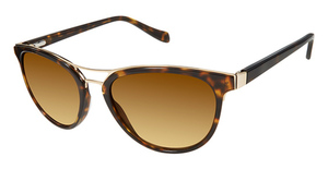 Tura by Lara Spencer LS516 Sunglasses