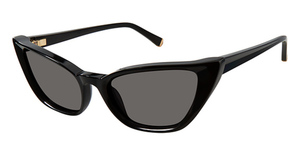 Kate Young K557 Sunglasses