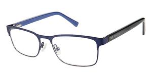 Ted Baker B965 Eyeglasses