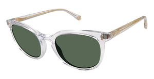 Kate Young K560 Sunglasses