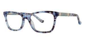 Kensie Flare Eyeglasses