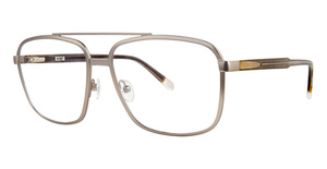 Original Penguin The Earl 2.0 Eyeglasses