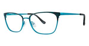 Kensie Minimalist Eyeglasses