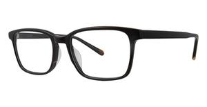 Original Penguin The Saul-a Eyeglasses