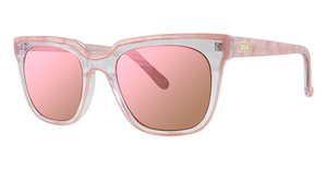 Kensie Good Vibes Sunglasses
