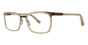 87a543dca6 Jhane Barnes Nonzero Eyeglasses