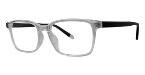 Original Penguin The Saul-a Eyeglasses