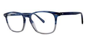 Timex 7:52 Pm Eyeglasses
