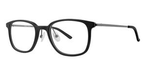 Timex 7:18 Pm Eyeglasses