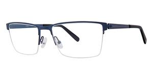 Timex 2:53 Pm Eyeglasses