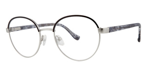 Kensie Invitation Eyeglasses