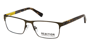 Kenneth Cole Reaction KC0808 Eyeglasses