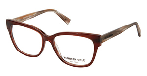 Kenneth Cole New York KC0296 Eyeglasses