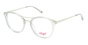Swift Vision Foxy Eyeglasses