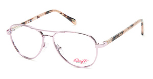 Swift Vision Sumertyme Eyeglasses