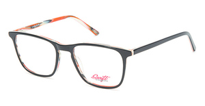 Swift Vision Daisy Eyeglasses