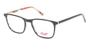 Swift Vision Daisy Eyeglasses