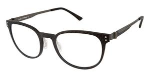 TLG NU031 Eyeglasses