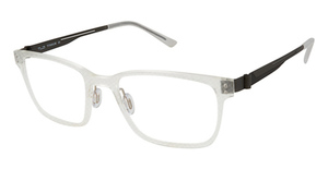 TLG NU030 Eyeglasses