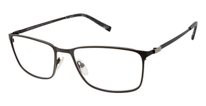 XXL Eyewear Greyhound Eyeglasses
