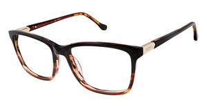 Buffalo by David Bitton BW010 Eyeglasses