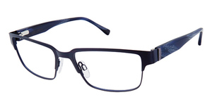 Buffalo by David Bitton BM506 Eyeglasses