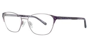 Aspex S3335 Eyeglasses