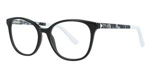 Guess GU2698 Eyeglasses