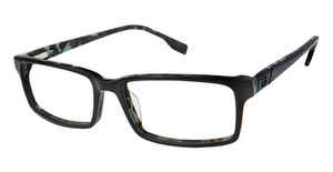 Buffalo by David Bitton BM008 Eyeglasses