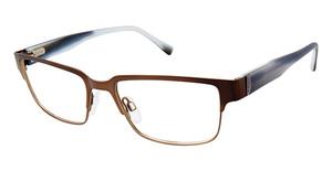 Buffalo by David Bitton BM506 Eyeglasses