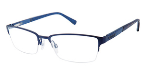 Buffalo by David Bitton BM504 Eyeglasses