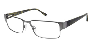 Buffalo by David Bitton BM502 Eyeglasses
