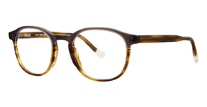 Original Penguin The Noonan Eyeglasses